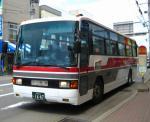 niseko1647~sutsu