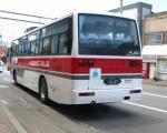niseko1647~r