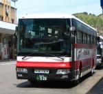 masakae526~13