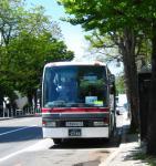 nishioka2366~teikikanko
