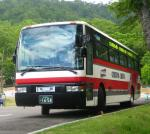 nishioka1654~sapporo~