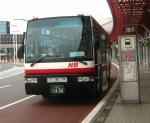 niseko1656~niseko