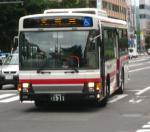 nishioka1911~