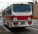 niseko2705~r~