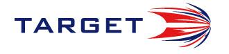 ターゲット_logo