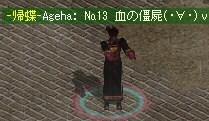 変身図鑑13