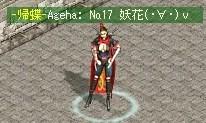 変身図鑑17