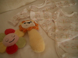 0523服おもちゃ