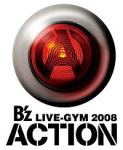 logo2008.jpg