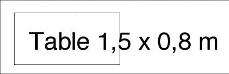 labeling18-1s.jpg