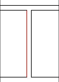 split12-2.jpg