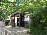 Cafe Casa da Noma001
