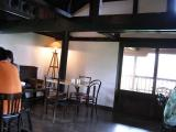 Cafe Casa da Noma003