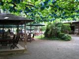 Cafe Casa da Noma018