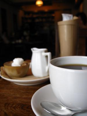Cafe Apres-midi 001
