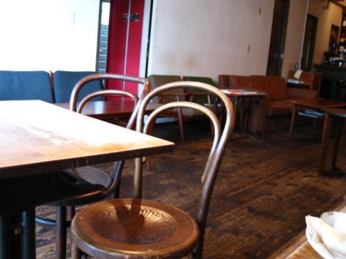 Cafe Apres-midi 003