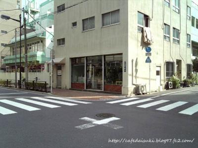 itonowa◇外観