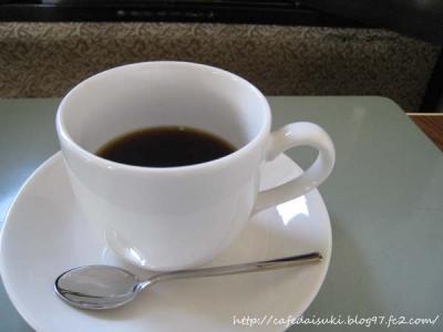 ヤブキヤサカエ◇おすそわけコーヒー