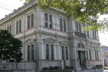 070816-bank-aomori.jpg