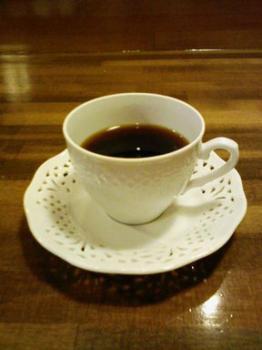 071109_iru1ban_coffee.jpg