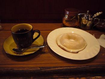 080119_TOM-coffee.jpg