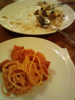 080208_nilcafe-food.jpg