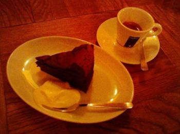080208_nilcafe-sweets.jpg