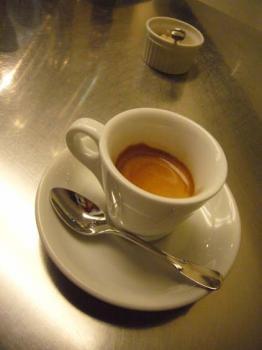 080220_DINER_espresso.jpg
