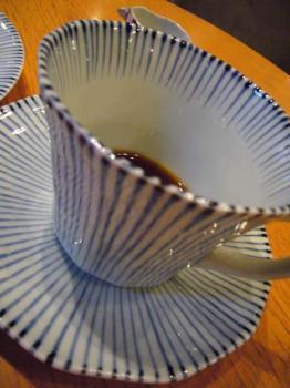 080223_horiguchi-coffee.jpg
