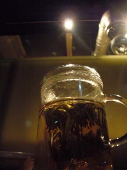 080309_adito-tea2.jpg