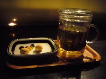 080309_adito-tea.jpg
