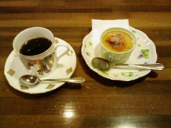 080317_iru1ban_cake.jpg