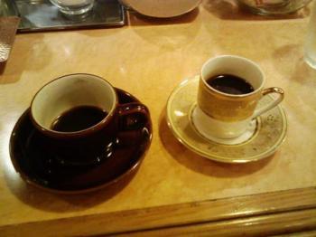 080319_cafe-albert_espresso.jpg