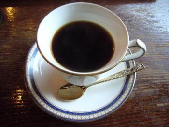 080322_tajima-coffee.jpg