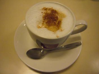 080329_HanaCAFE_cappuccino.jpg