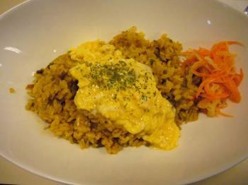 080329_HanaCAFE_food.jpg