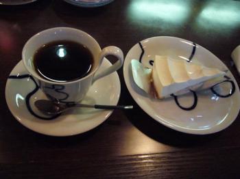 080413_CALDO_coffee.jpg