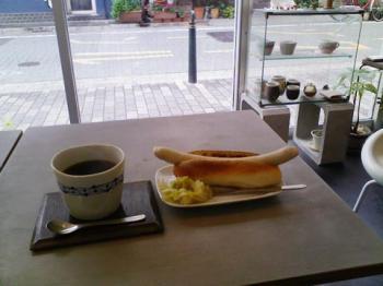 080420_hapyaku-coffee.jpg