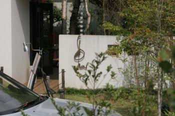 080427_cafe-shu-kanban.jpg
