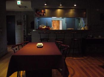 080427_cafe-shu-naka.jpg