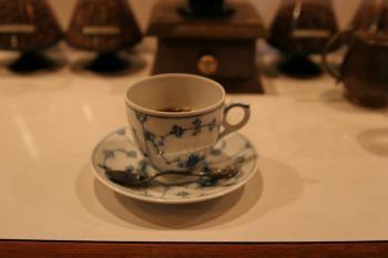 080501_coffeekan-coffee-ble.jpg