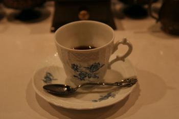 080501_coffeekan-coffee.jpg