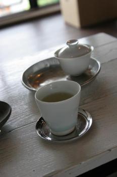 080501_geshi-tea.jpg
