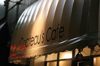 080502_Cocteous-shop2.jpg