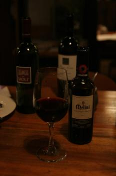 080502_Cocteous-wine2.jpg
