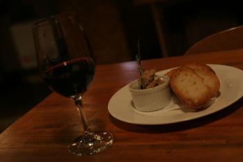 080502_Cocteous-wine.jpg