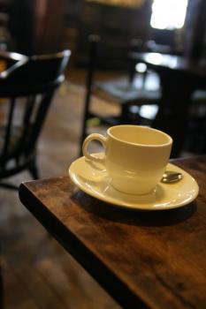 080502_marumo-cup.jpg