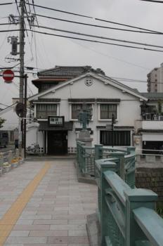 080502_marumo-shop.jpg