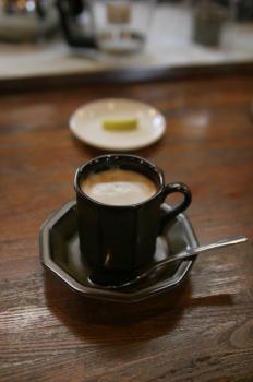 080503_mamekobo-espresso.jpg