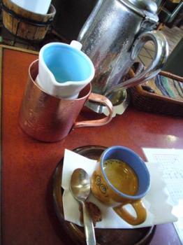 080503_okina-espresso.jpg
